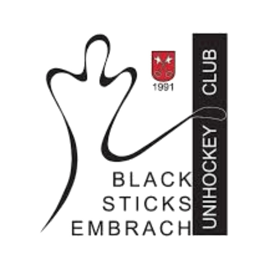 Black Sticks Embrach