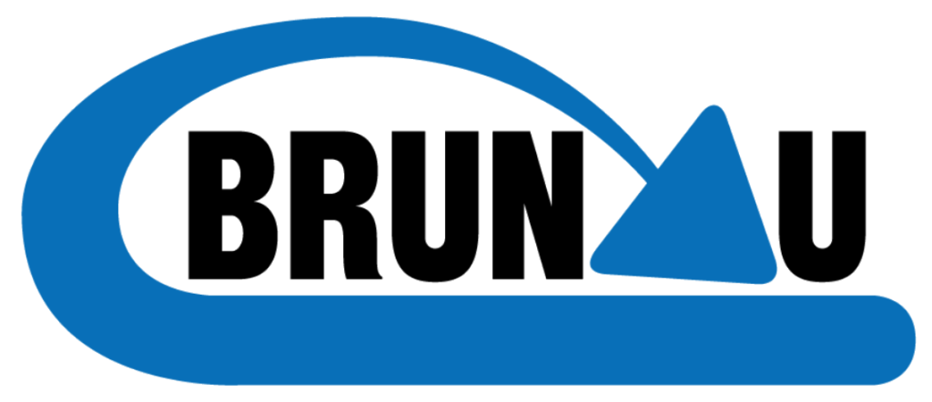 Brunau Stiftung
