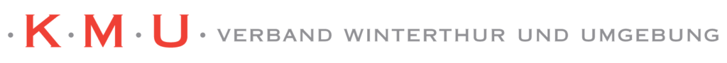KMU Verband Winterthur